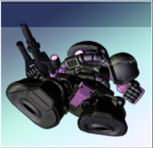 File:MS-06RD-4 Zaku II Space Prototype.jpg