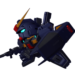 RX-178 Gundam Mark II (Titans).png