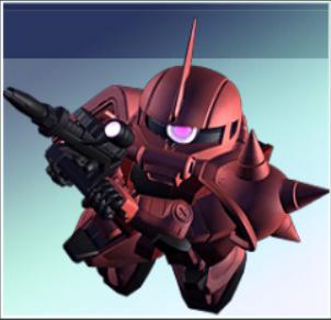 File:MS-06S Zaku II Char Custom.jpg