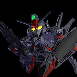 MSF-007 Gundam Mark III.png