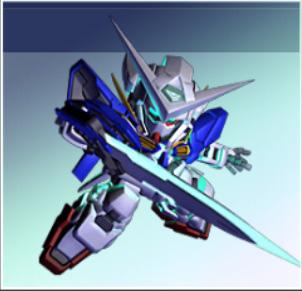 File:GN-001REII Gundam Exia Repair II.jpg