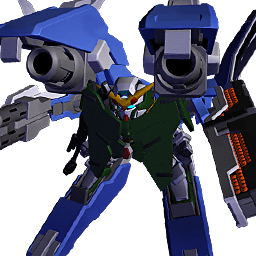 GNR-001D GN Armor Type-D.png