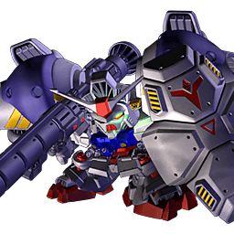 RX-78GP02A Gundam Physalis (Nuclear).png
