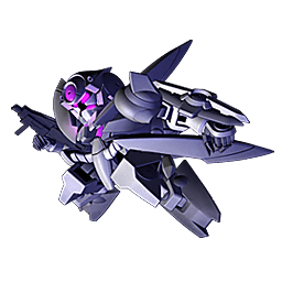 GNX-603T GN-X.png
