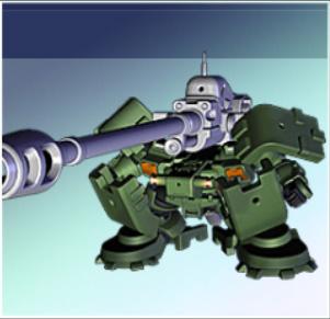 File:MSJ-06II-LC Tieren Long-Range Cannon Type.jpg