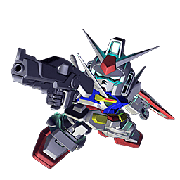 GN-000 0 Gundam (Type ACD).png