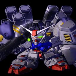 File:RX-78GP02 Gundam Physalis Type MLRS.png