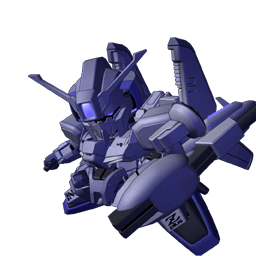 MSZ-006C1 Zeta Plus C1 (MS).png