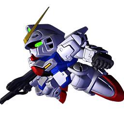 V Gundam.png