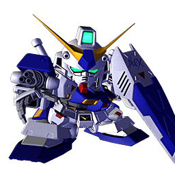 RX-78NT-1 Gundam Alex.png