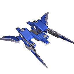GNR-001E GN Arms Type-E.png