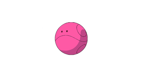 Haro (Lacus).png