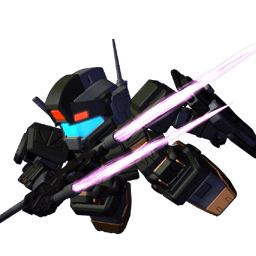 File:RGM-79FP GM Striker.png