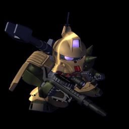 MS-06K Zaku Cannon.png