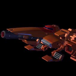 FXA-08R Mega Rider.png