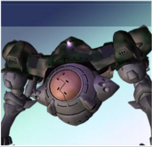 File:MA-09 Mass Production Type Big Zam.jpg