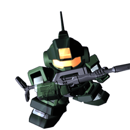 File:RGM-79SC GM Sniper Custom.png