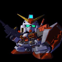 RX-78-5 Gundam Unit 5 G05.png