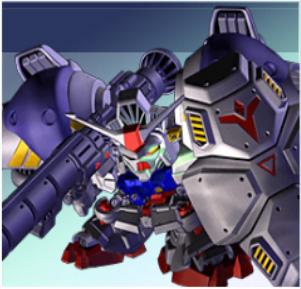 File:RX-78GP02A Gundam Physalis (Nuclear).jpg