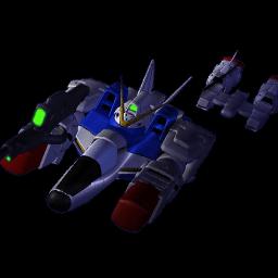 V Gundam (Separate).png