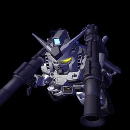 RX-78-3 Gundam G-3.png