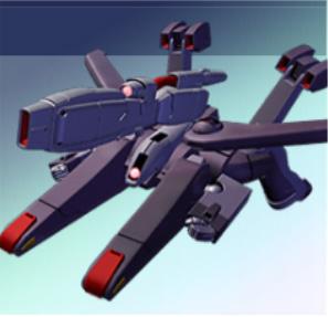 File:AMX-008 Ga-Zowmn (MA).jpg