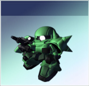 File:MS-06F Zaku II.jpg