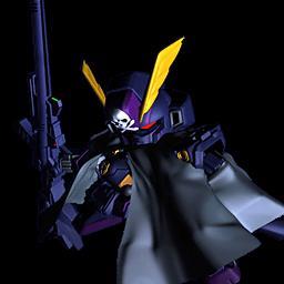 Crossbone Gundam X-2 (ABC).png