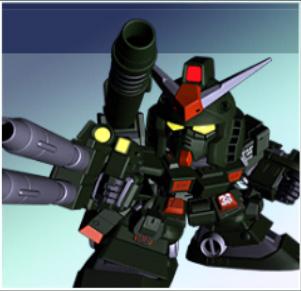 File:FA-78-1 Gundam Full Armor Type.jpg