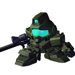 RGM-79-G- GM Sniper.png