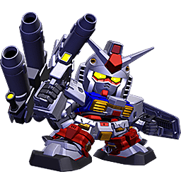 File:PF-78-1 Perfect Gundam.png
