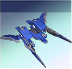 File:GNR-001E GN Arms Type-E.jpg