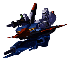 MSZ-006 Waverider.png