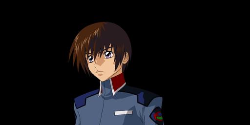 Kira Yamato (CE 71).png