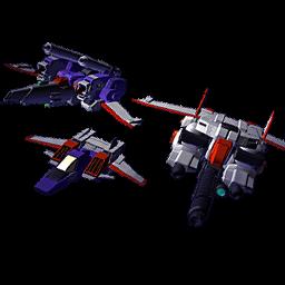 MSA-0011 S Gundam (MA).png