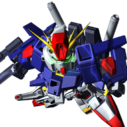 File:FA-010S Full Armor ZZ Gundam.png