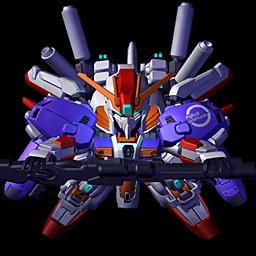 MSA-0011-Ext- Ex-S Gundam.png
