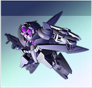 File:GNX-603T GN-X.jpg