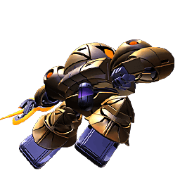 MRC-F20 SUMO (Gold) Harry Ord.png
