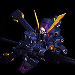 Crossbone Gundam X-2.png
