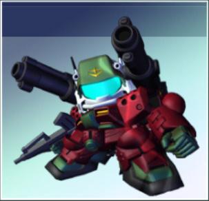 File:RX-77D Guncannon Mass Production Type.jpg
