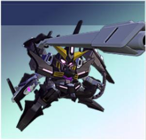 File:GNW-001 Gundam Throne Eins.jpg