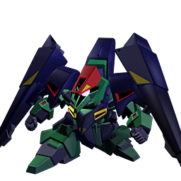 ORX-005 Gaplant (MS).png