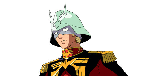 Char Aznable (0079).png