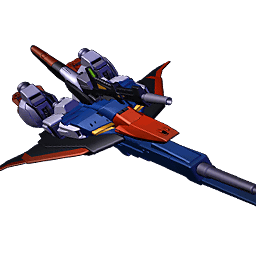 MSZ-006 Waverider (Basic).png