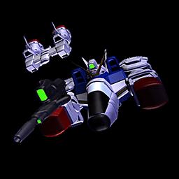 V Gundam (basic Separate).png