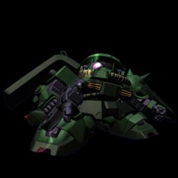 File:RMS-106 Hi-Zack.png