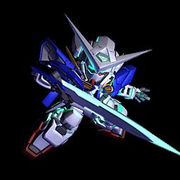 GN-001REII Gundam Exia Repair II.png