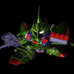File:AMX-101 Galluss-J.png