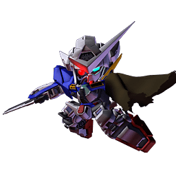 GN-001RE Gundam Exia Repair.png